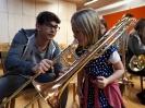 Vorspielabend Flötenkinder_11