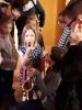 Vorspielabend Flötenkinder_12
