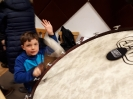 Vorspielabend Flötenkinder_13