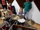 Vorspielabend Flötenkinder_14