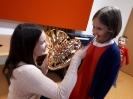 Vorspielabend Flötenkinder_15