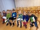 Vorspielabend Flötenkinder_1