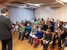 Vorspielabend Flötenkinder_2