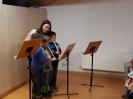 Vorspielabend Flötenkinder_3
