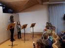 Vorspielabend Flötenkinder_5