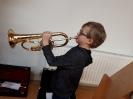 Vorspielabend Flötenkinder_9