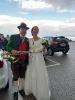 Hochzeit Lena & Thomas_1