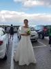 Hochzeit Lena & Thomas_4
