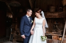 Hochzeit Lena & Thomas