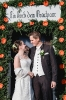 Hochzeit Renate & Thomas