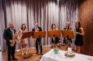 Hochzeit Sandra & Florian